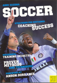 Soccer-Strategies-for-Sustained-Coaching-web.jpg