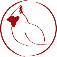 CPG Logo small