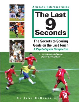 Last-9-Seconds-WebCover