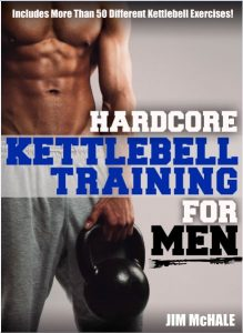 The exercises and circuits included in this book can be customized to suit people of all levels and abilities and can be easily incorporated into established workouts.