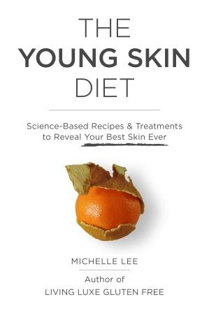 Young Skin Diet
